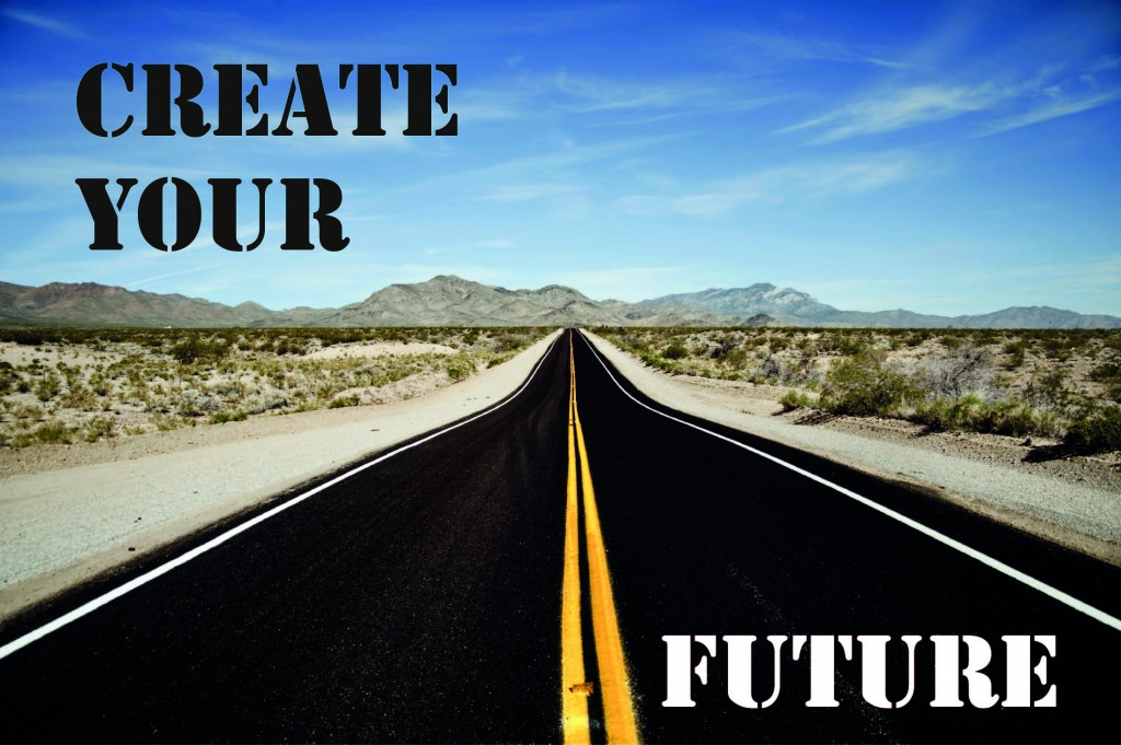Create-your-future1-1-1