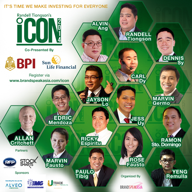 iCON2014_Speakers_BEEHIVE