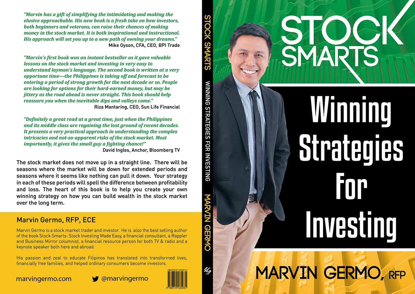 Stock-Smarts-book2-cover-v2d