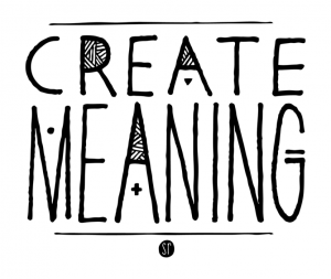 create_meaning-831x700