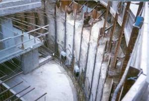 Building_Foundation_Pile_Corrosion