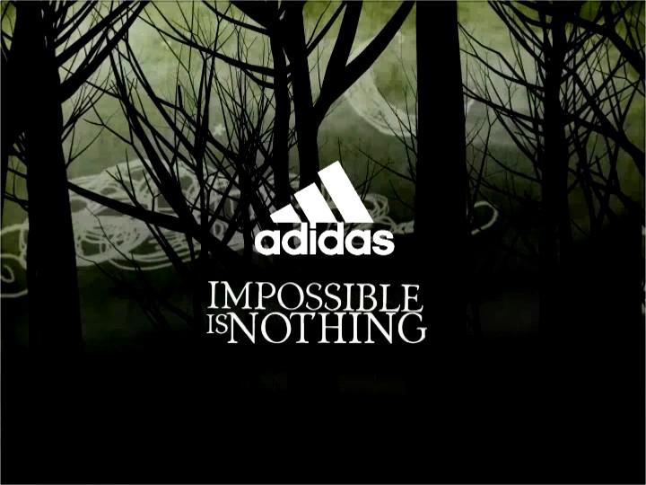 Mission Possible - Filipino Motivational Speaker - Jayson Lo 799cbb0ba