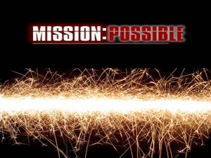 mission-possible-icon