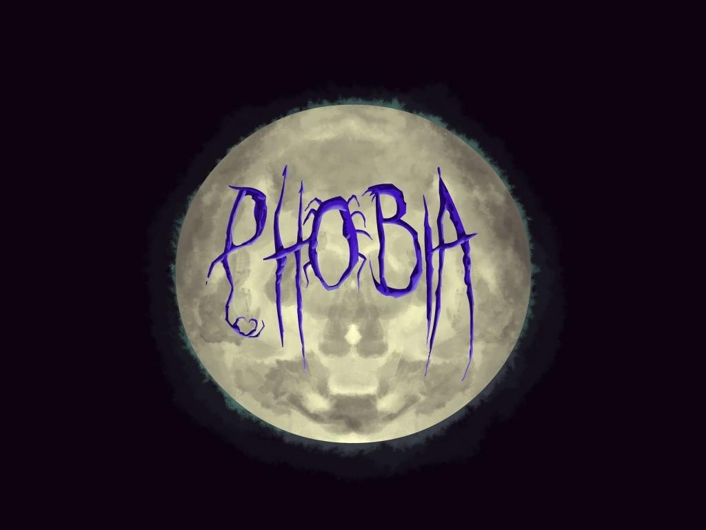 Phobia_Title