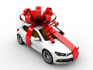 subprime-auto-loans-car
