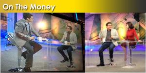 on-the-money