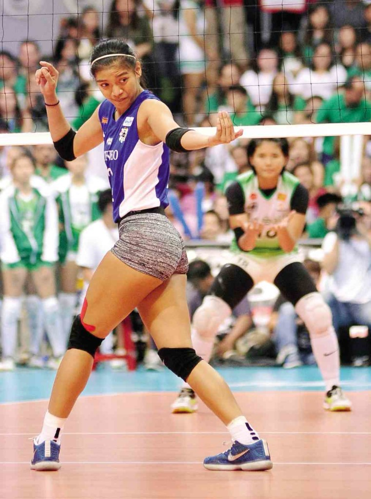 Sexiest Volleyball Players In The World. Top 10 Sexiest